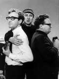 Goon Show Pictures for Sale